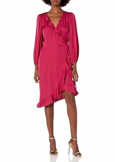 Velvet by Graham & Spencer Women's Wrap