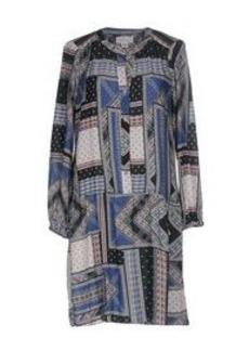 Velvet by Graham & Spencer VELVET by GRAHAM SPENCER - Shirt dress