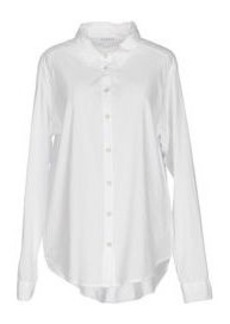 Velvet by Graham & Spencer VELVET by GRAHAM SPENCER - Solid color shirts & blouses