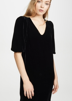 Velvet by Graham & Spencer Velvet Carissa Dress