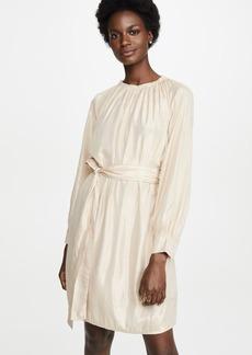 Velvet by Graham & Spencer Velvet Dasha Dress