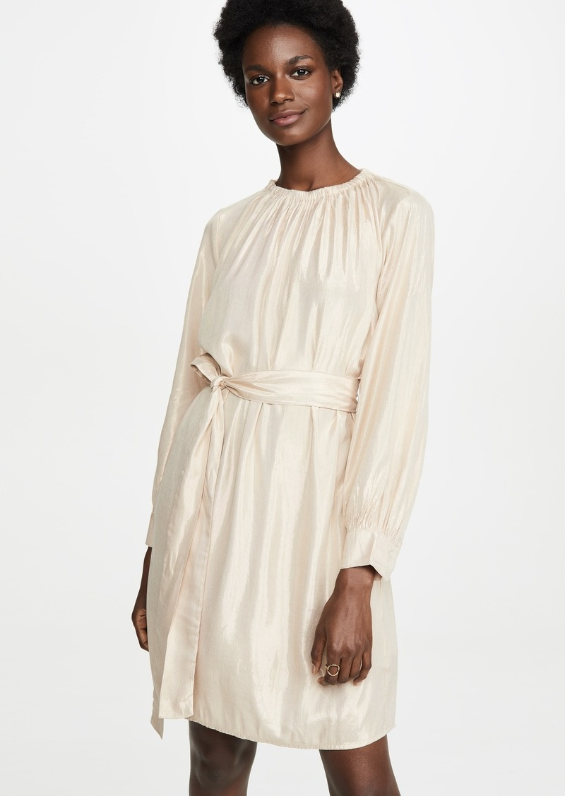 Velvet by Graham & Spencer Velvet Dasha Dress