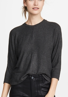 Velvet by Graham & Spencer Velvet Desi Top