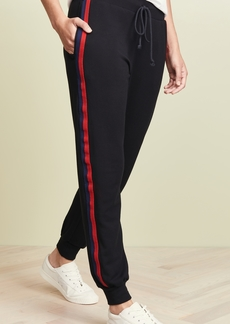 Velvet by Graham & Spencer Velvet Dior Sweatpants