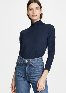 Velvet by Graham & Spencer Velvet Eloise Top