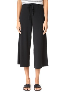 Velvet by Graham & Spencer Velvet Emella Sweatpants