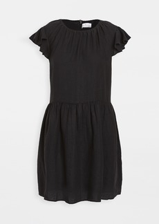 Velvet by Graham & Spencer Velvet Evonne Dress