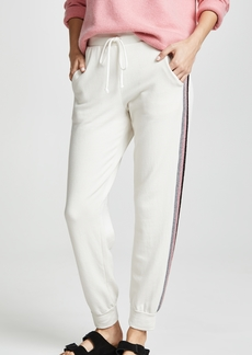 Velvet by Graham & Spencer Velvet Jetta Sweatpants