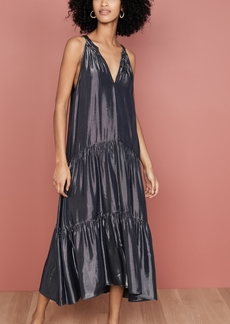 Velvet by Graham & Spencer Velvet Jorja Dress