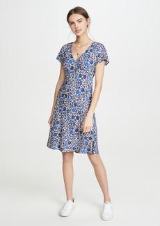 Velvet by Graham & Spencer Velvet Juna Dress