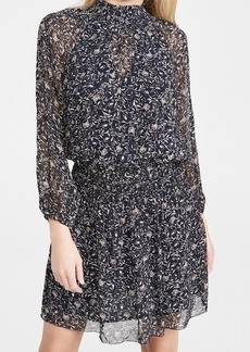 Velvet by Graham & Spencer Velvet Kirsten Dress