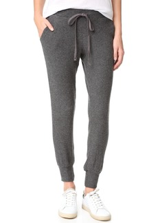 Velvet by Graham & Spencer Velvet Koko Sweatpants