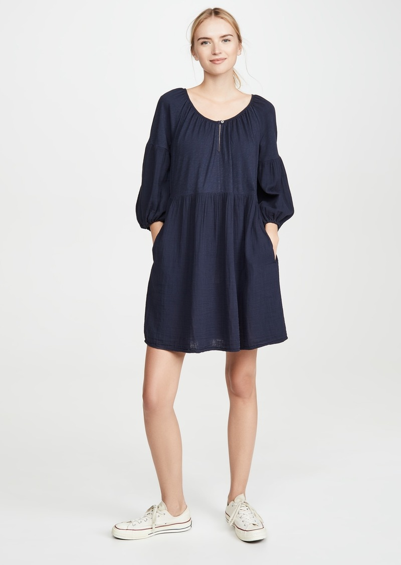 Velvet by Graham & Spencer Velvet Malia Dress