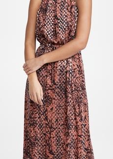 Velvet by Graham & Spencer Velvet Sheena Dress