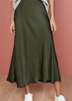 Velvet by Graham & Spencer Velvet Shelby Skirt
