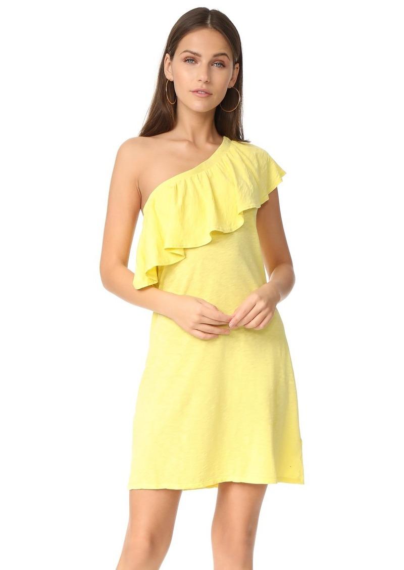5d20e6bda3bde Velvet by Graham   Spencer Velvet Tahlia Dress