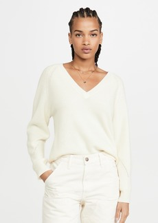 Velvet by Graham & Spencer Velvet Tonya Sweater