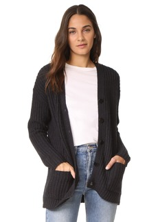 Velvet by Graham & Spencer Velvet Trina Cardigan