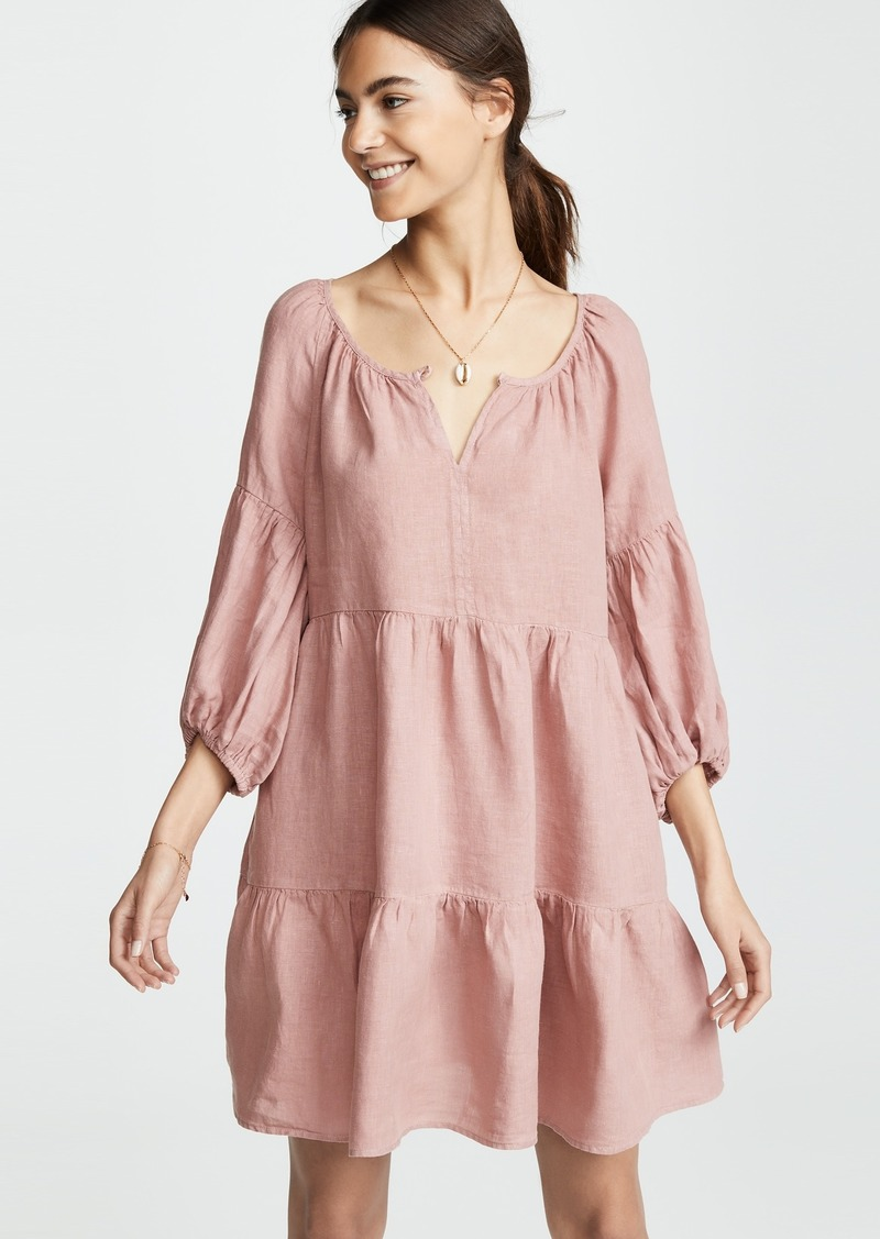 f29ce95e Velvet by Graham & Spencer Velvet Vesta Dress | Dresses