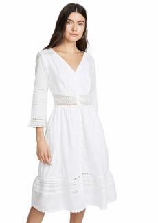 Velvet by Graham & Spencer Velvet Women's Angi Dress