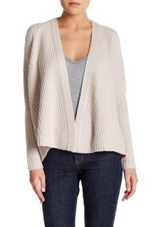 Velvet by Graham & Spencer Wrap Sweater