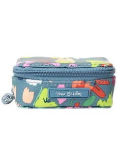 Vera Bradley Every Little Thing Case