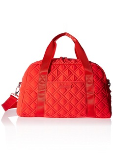 Vera Bradley Compact Sport Bag 1