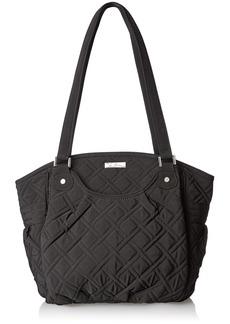 Vera Bradley Glenna 2 Shoulder Bag