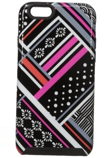 Vera Bradley Hybrid Case for iPhone 6/6s