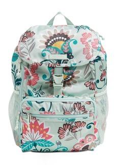 Vera Bradley Lighten Up Daytripper Backpack