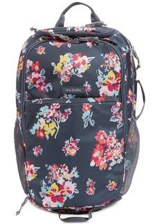 Vera Bradley Lighten Up Journey Backpack