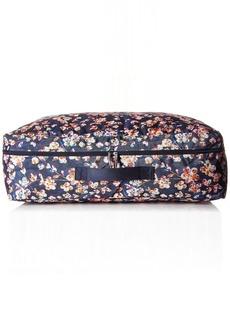 Vera Bradley Lighten Up Under-Bed Storage Bag Polyester