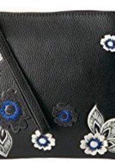 Vera Bradley Mallory RFID Wristlet
