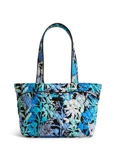 Vera Bradley® Mandy Shoulder Bag