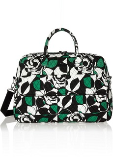 Vera Bradley Women's Grand Traveler