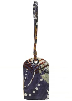 Vera Bradley Women's Luggage Tag