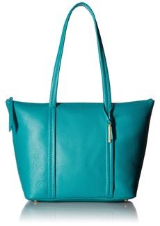Vera Bradley Womens' Mallory Tote Leather