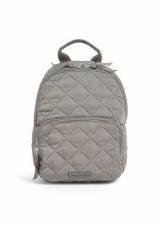 Vera Bradley Women's Performance Twill Mini Backpack