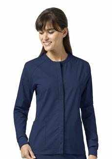 Vera Bradley Women's Ruth Warm Up Jacket