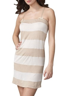 Vera Wang Great Escape Chemise