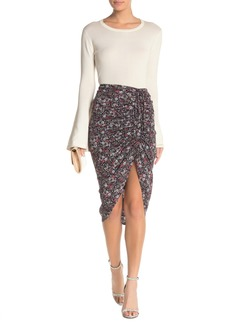 Veronica Beard Ari Skirt