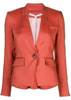 Veronica Beard blazer jacket