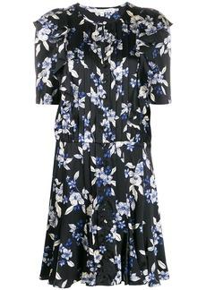 Veronica Beard Camillie dress