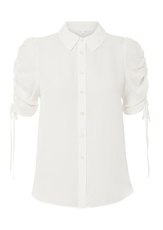 Veronica Beard Carmine Blouse