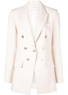 Veronica Beard double-breasted blazer