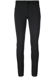 Veronica Beard classic fitted trousers