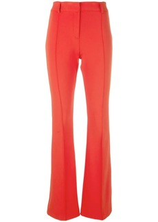Veronica Beard high waisted trousers