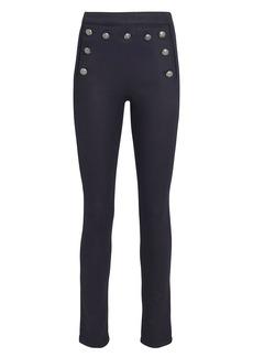 Veronica Beard Jane Sailor Jeans