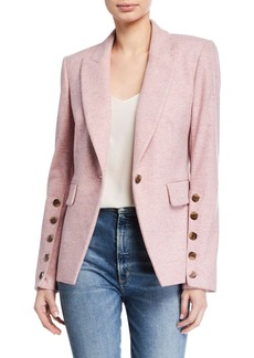 Veronica Beard Steele Dickey Jacket