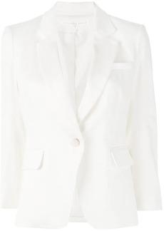 Veronica Beard structured blazer